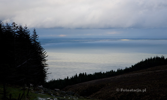 zatoka Newcastle